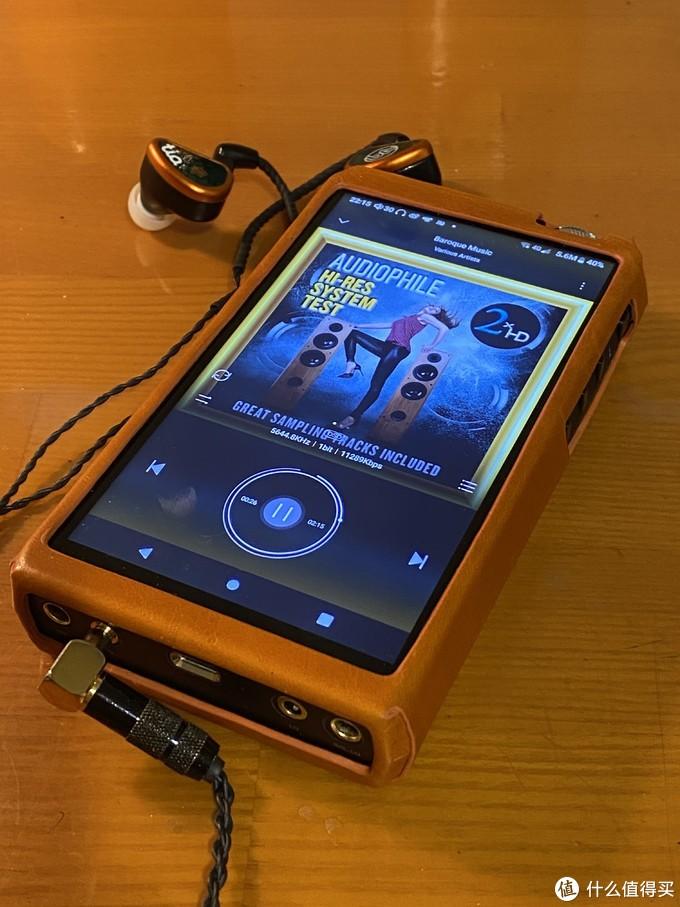 无线影音集大成者——海贝R8多方位体验
