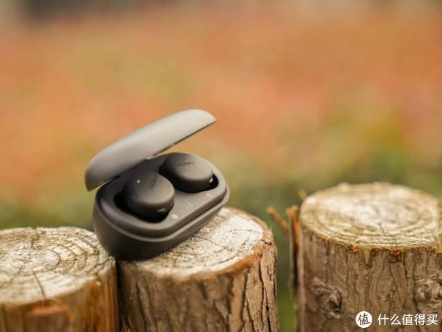 蓝牙耳机买什么品牌好,高性价比蓝牙耳机推荐