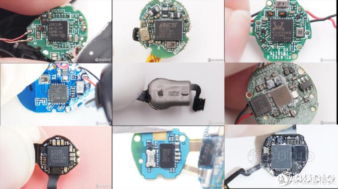 小米11蓝牙黑科技解析,音频分享将成为未来手机不可或缺功能