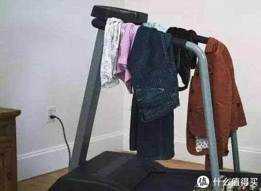 健身器材买来晾衣服?那是因为你还没有划船机