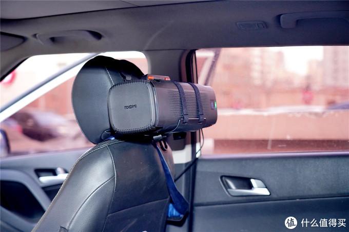 喜提新车的朋友们,老司机告诉你必买的汽车用品!
