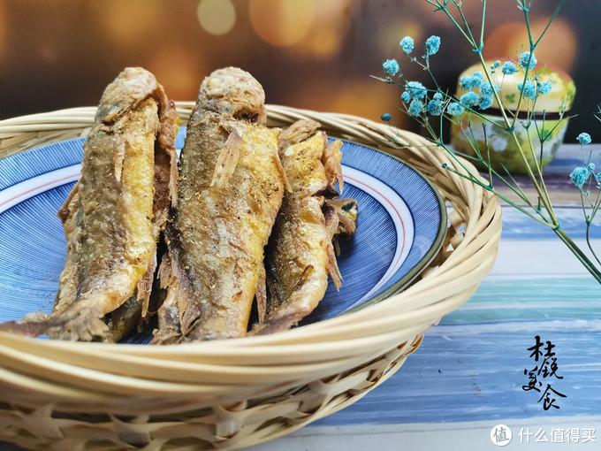 每次遇到这鱼至少20斤,从不手软,纯野生无法人工养,便宜好吃
