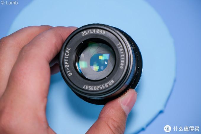 穷玩富士XS10之国产大光圈镜头──铭匠光学35mmF1.4