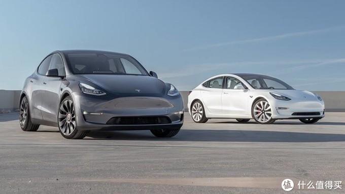 在最冷的天,跑最少的电,一篇看尽新能源汽车续航衰减。包含特斯拉、比亚迪唐汉、蔚来ES6等对比哦~