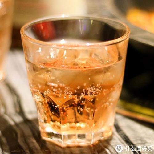 杯酒人生——聊聊葡萄酒的适饮温度