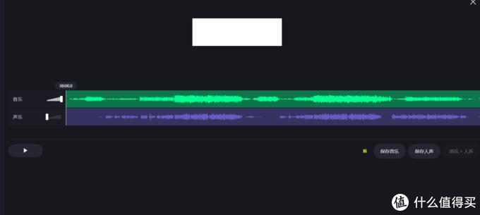 20款【神级】实用在线工具大集结,分分钟让你效率翻倍!