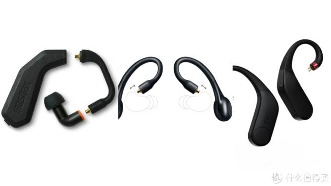 要方便,要音质,不要真无线?另类手机蓝牙无线音质提升方案盘点