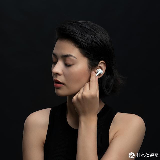 经典老歌还是时尚新声不重要,紫米降噪耳机带给你音乐盛宴