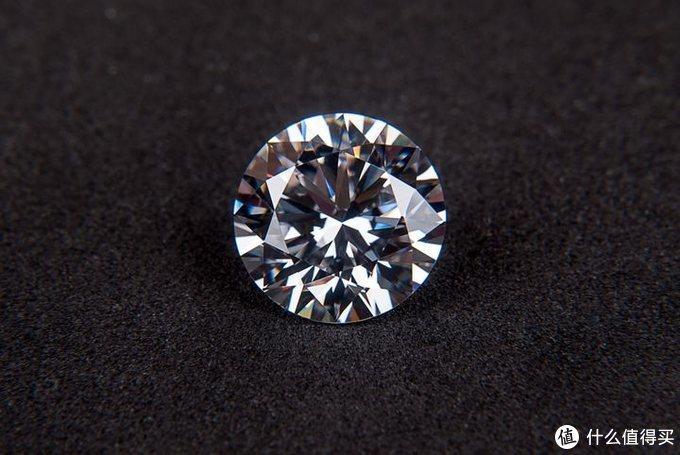 钻石科普 | 钻石就是金刚石?到底有没有价值?