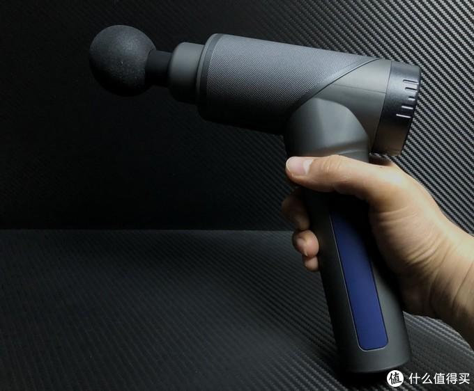 深得我心的放松按摩神器————Jet Bus K1 筋膜枪测评