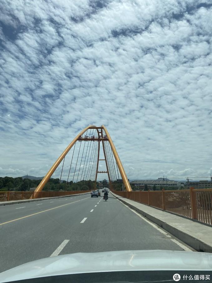 黄河清大桥