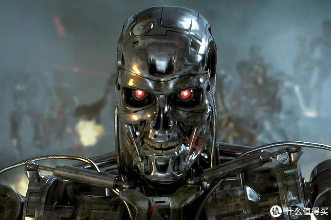 硬核防控疫情!汤姆·克鲁斯高价购入两台机器人,在《碟中谍7》剧组内巡逻监督,观众直呼终结者来了
