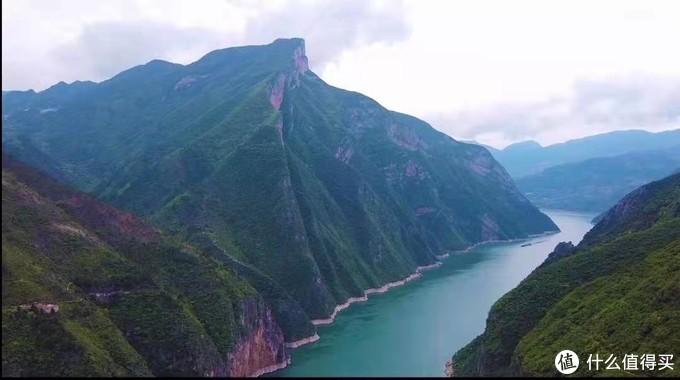 重庆周边值得一区景点汇总,简单介绍不涉及具体旅游攻略