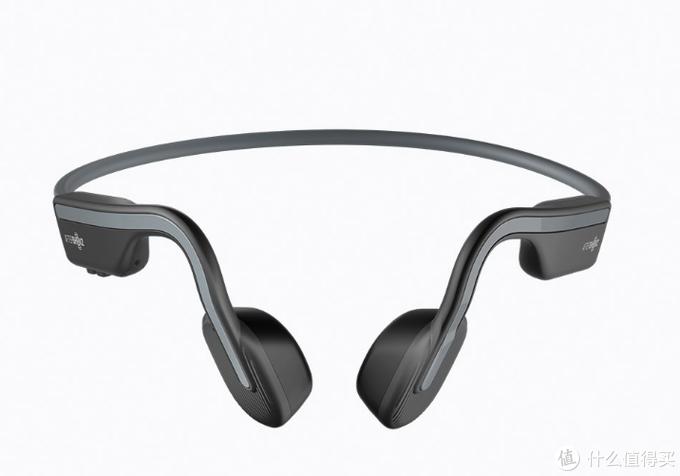 骨传导耳机推荐——运动用什么牌子的骨传导耳机好