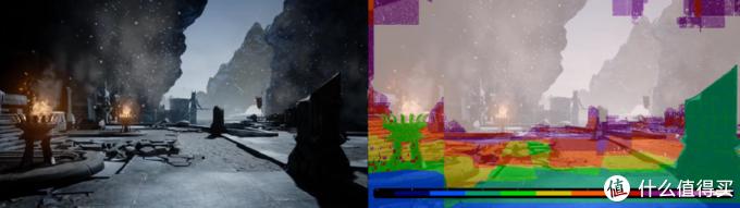 新一代骁龙Elite Gaming:硬核性能、视效全开