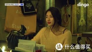 小众项链品牌有哪些?韩国明星种草的最新款的流行项链分享