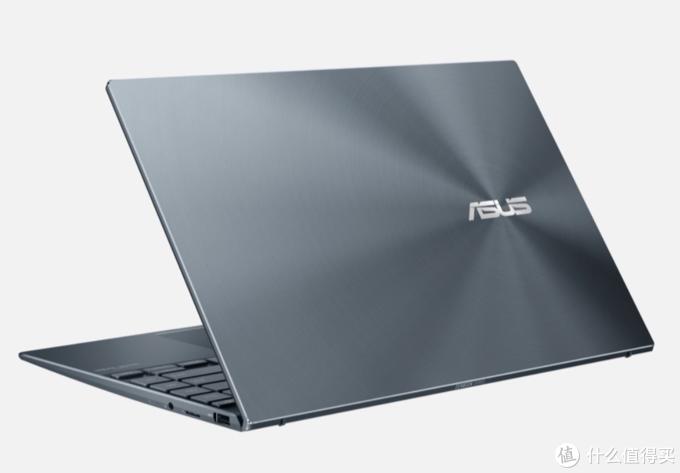 新ZenBook 14