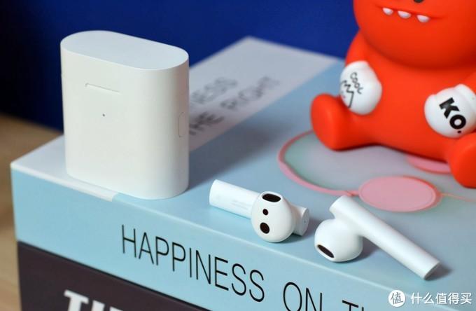 真无线蓝牙耳机排行榜,值得入手的TWS真无线耳机