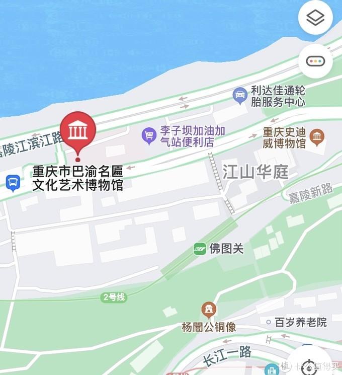 重庆的博物馆升级了!大足石刻变为一级,2家民营博物馆上榜