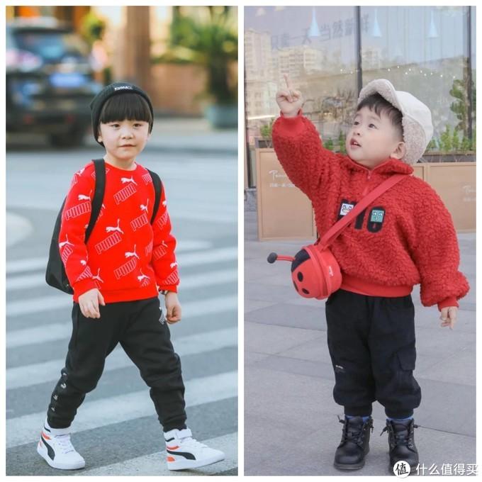 新年穿红衣容易土俗Low?手把手教你过年如何把红衣穿的时尚不俗气!