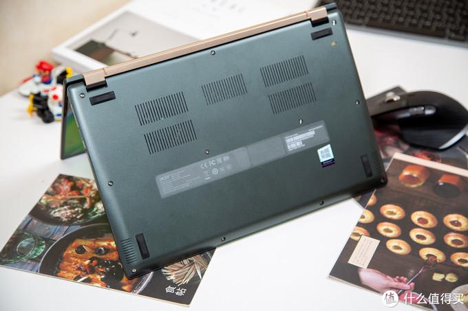 支持触控的轻薄笔电:宏碁(Acer)非凡S5值得买吗?