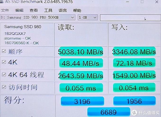 平均帧数超90,GPD WIN 3畅玩侠盗猎车手5