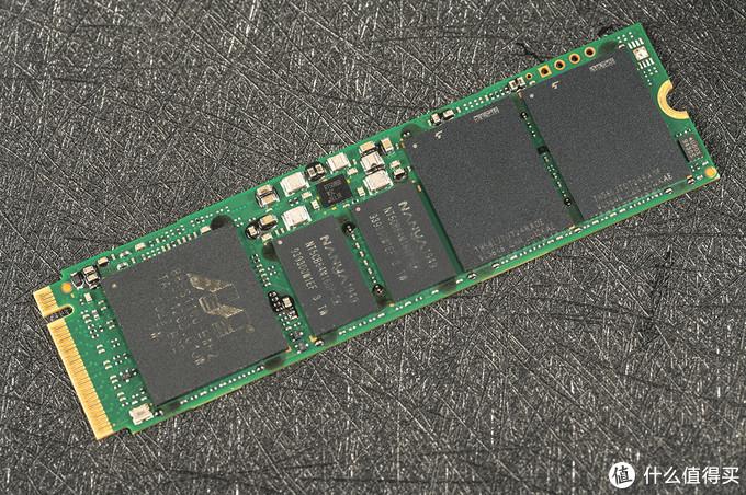 让系统起飞,释放高速M.2接口魅力,忆联/记忆科技AH640固态硬盘体验