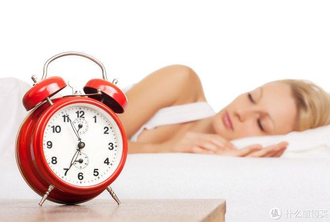 压力激素皮质醇对减肥有什么影响?你想知道的都在这了