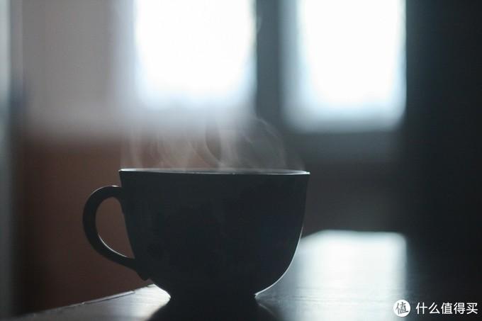 喝茶到底是防癌还是致癌?爱喝茶的你必须知道的7件事
