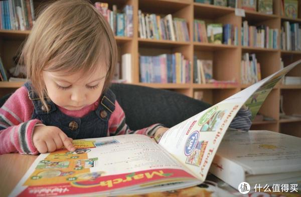 三岁前,翻盘率特别高的这些绘本,你都给宝宝看了吗