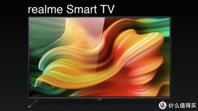 realme成印度增长最快的电视品牌,与小米竞争激烈
