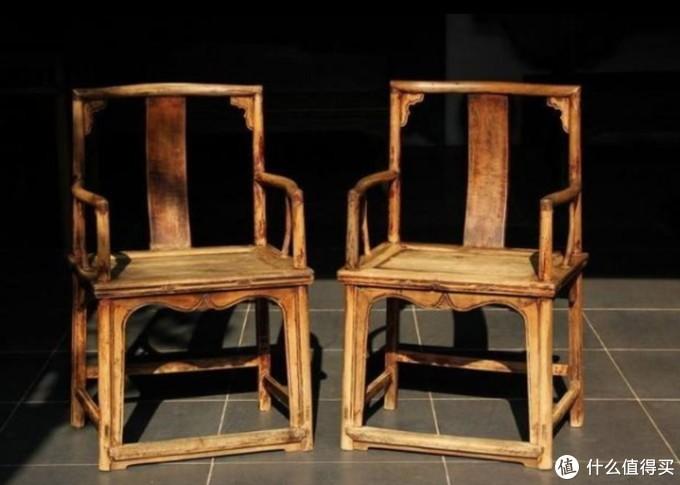 木制家具的那些事