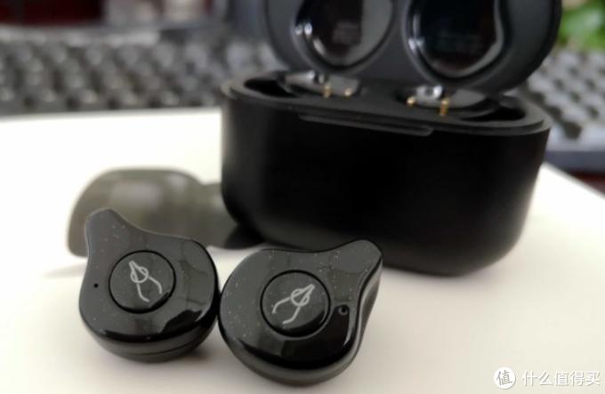 蓝牙耳机音质排行榜,七款音质一流的蓝牙耳机推荐
