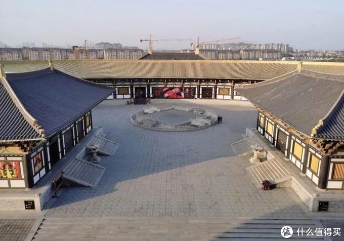 坐上高铁游湖北,第六站:襄阳