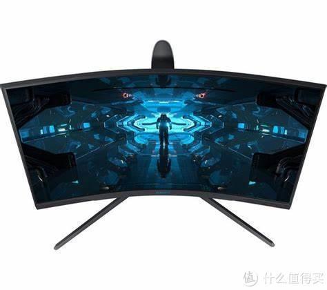 三星计划推出新G75系列显示器,4K分辨率,1000R高曲率、符合HDR 1000认证