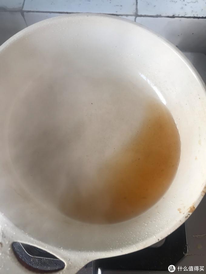 在家自制冰糖葫芦,方法学起来!