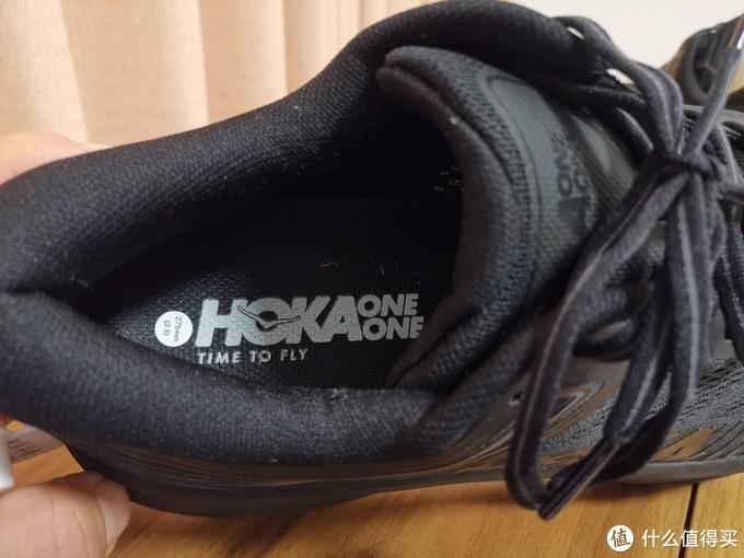 都说包治百病之胖子福音鞋HOKA ONE ONE Bondi 7