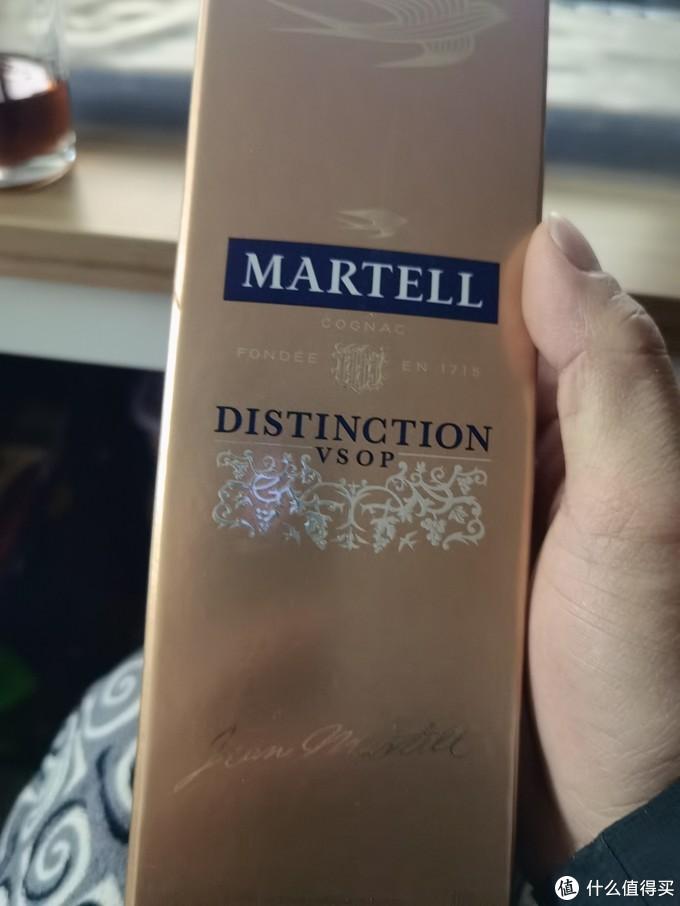 准备开这瓶。😂😂