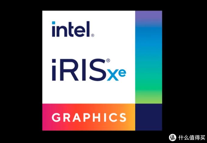 外媒测试发现:低频DDR4内存对英特尔11代酷睿核显性能影响比较大