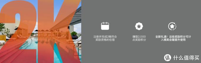 洲际酒店集团Q1促销及2021会籍政策