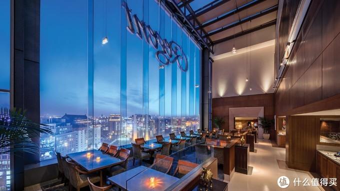 北京丽晶酒店-来自酒店官网