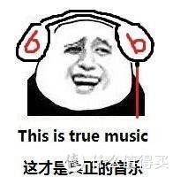 Beats Studio Wireless更换耳罩,满血复活