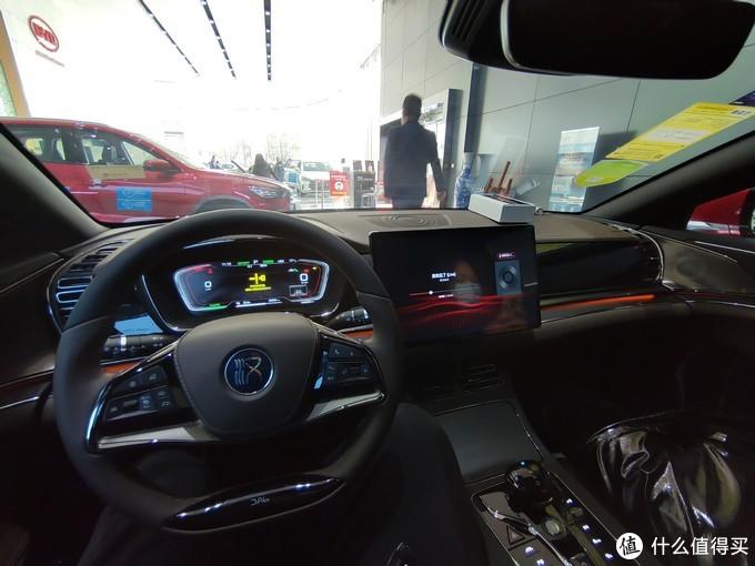 25万元中级纯电动轿车特斯拉model 3,冬天的韭菜香吗?