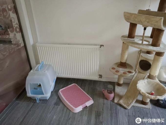【那个胖师傅】装修好的房子怎么加暖气