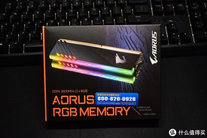 Marvell主控加持,读写性能平稳的忆联记忆科技AH640固态硬盘