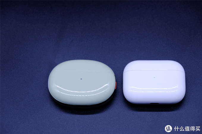 OPPO Enco X 对比AirPods Pro,谁更值得买?
