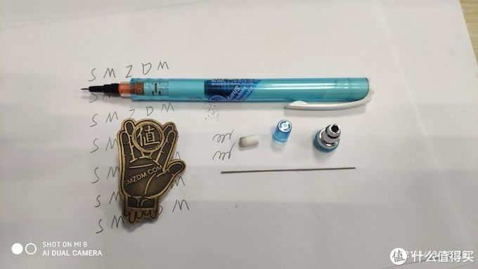 买买买-uni KURU TOGA M5-450T活动铅笔