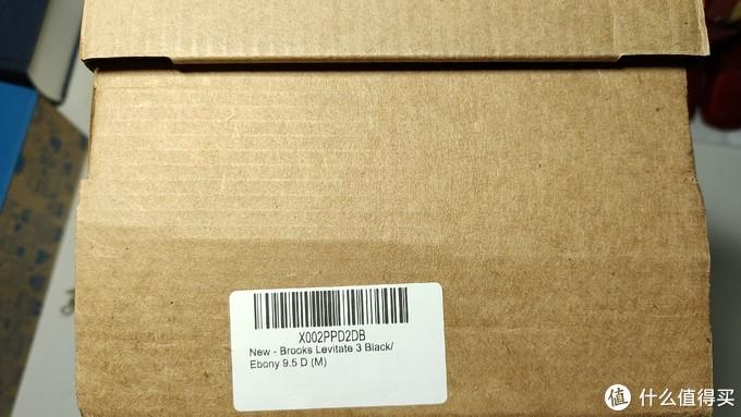 ▲图25    盒子简陋##