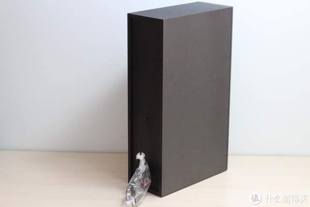 创新STAGE V2回音壁:千元内的国际大牌,真香