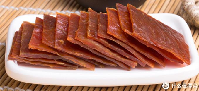 过年餐桌岂能无肉,推荐25款多次回购的老字号熟食肉类,超值又美味!